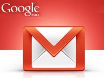 Gmail Update: टाइपिंग मिस्टेक की नहीं होगी टेंशन, जीमेल के नए फीचर से मिलेगी मदद