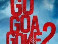 """""""गो गोवा गॉन 2"""" को लेकर दिनेश विजन ने किया खुलासा, कहा- फिल्म में एलियन होंगे"""