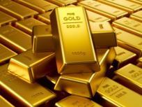 सोना 24 रुपये लुढ़का, चांदी 222 RSचढ़ी,सेंसेक्स 98 अंक गिरा, आईटी शेयरों में चमक