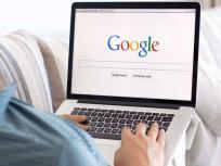 Google पर साल 2018 में सबसे ज्यादा सर्च हुई ये चीजें, देखें पूरी लिस्ट