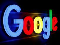 Google ने लॉन्च की क्लाउड गेमिंग सर्विस स्टेडिया, अब वेब ब्राउजर और स्मार्टफोन पर ले पाएंगे मजा