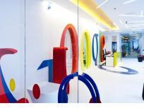 कई देशों में नहीं चला गूगल कैलेंडर; कंपनी कर रही तफ्तीश