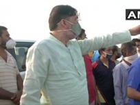 Delhi pollution:उत्तरी दिल्ली नगर निगम पर कार्रवाई, एककरोड़ का जुर्माना, कूड़ा जलाने पर दिल्ली सरकार सख्त