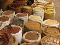 सरकार ने 8 करोड़ लोगों का पेट भरने का किया था वादा, जून में केवल 90 लाख तक पहुंचा खाद्यान्न, पढ़ें विशेष रिपोर्ट