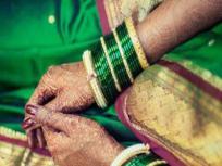 Sawan 2020: सावन का पहला सोमवार आज, जानिए सावन में महिलाएं क्यों पहनती हैं हरी चूड़ियां