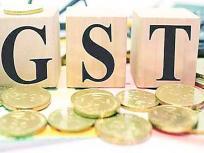 साबुन, डेटॉल की तरह कीटाणुनाशक है 'सैनिटाइजर', वित्त मंत्रालय ने कहा-18 प्रतिशत GST लगेगा