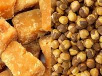 Diet tips: पुरुष जरूर खायें प्रोटीन, आयरन, कैल्शियम वाली ये 10 चीजें, कभी नहीं होगी कमजोरी, खून की कमी की शिकायत