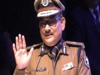 बिहार: गुप्तेश्वर पांडेय ने रिटायरमेंट से पांच महीने पहले अचानक छोड़ी डीजीपी की कुर्सी, चुनाव लड़ने की अटकलें