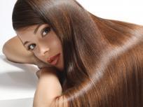 Hair Care: रात में सोने से ठीक पहले कर लें ये 5 काम, कुछ ही दिनों में घने और लंबे हो जाएंगे बाल
