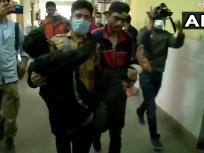 Jammu Kashmir: हंदवाड़ा में मुठभेड़ स्थल के पास के इलाके में विस्फोट, 5 लोग घायल