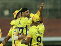 IPL 2019: धोनी के 'मास्टरस्ट्रोक' के आगे ऐसे बिखरी आरसीबी, एक गेंदबाज की बदौलत किया कोहली की टीम को 'ढेर'