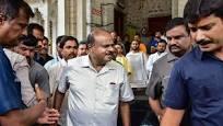कर्नाटक संकट: कुमारस्वामी ने कहा, जिस दिन से मैं सत्ता में आया हूं, मुझे पता है कि यह लंबे समय तक नहीं रहेगा