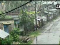 Super Cyclone Amphan:कमजोर होकर 'अत्यंत भीषण चक्रवाती तूफान' में तब्दील,लाखों लोग सुरक्षित स्थान पर