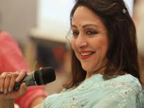 हेमा मालिनी ने जया बच्चन के बॉलीवुड बयान पर तोड़ी चुप्पी, कही ये बड़ी बात