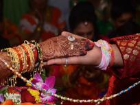 ट्रांसवोमन भी कहलाएगी 'हिंदू दुल्हन': मद्रास हाईकोर्ट
