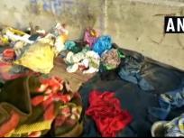 हरियाणा: हिसार में फुटपाथ पर सो रहे मजदूरों को कार ने रौंदा, 5 की मौत कई घायल