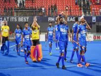 FIH Pro League: भारत की दमदार शुरुआत, पहले मैच में नीदरलैंड को 5-2 से रौंदा