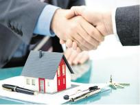 बढ़ती आमदनी और घटती ब्याज दर, बड़े शहरों में घर खरीदना हुआ आसान