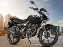 होंडा ने लॉन्च किया BS6 यूनिकॉर्न बाइक, जानें कीमत और लेटेस्ट फीचर्स