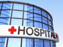 इंदौर में लापरवाहीःशव को कुतर गए चूहे,निजी अस्पताल का मामला,एक लाख का बिल थमाया