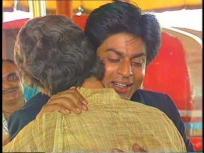 रामायण-महाभारत के बाद शाहरुख खान का ये फेमस शो फैंस को करेगा मनोरंजित, इस चैनल पर होगा प्रसारित-नहीं देने होंगे देखने के लिए पैसे