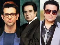 ऋतिक रोशन से गोविंदा तक बॉलीवुड के इन 7 सितारों का है पाकिस्तानी बैकग्राउंड, तीसरा नम्बर हैरान कर देगा आपको