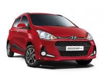 महंगी हुई Hyundai Grand i10, जानें नई कीमत