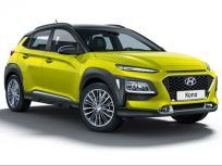 500 किलोमीटर तक का माइलेज देगा Hyundai का ये एसयूवी कार, भारत में जल्द होगा लॉन्च