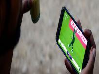 फेसबुक पर 1.65 अरब बार देखा गया ICC वीडियो चैनल, सभी खेल संघों को पीछे छोड़ बनाया नया रिकॉर्ड