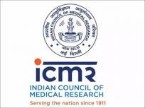 कोरोना जांच के लिए ICMR ने हटाई 4500 रुपए की मूल्य सीमा, कहा- राज्य और केंद्र शासित प्रदेश निजी प्रयोगशालाओं संग तय करें कीमत
