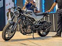 Husqvarna पहुंची भारत, पेश कीं दो प्रीमियम बाइक, खरीदना चाहते हैं दमदार बाइक तो कर लें थोड़ा इंतेजार