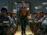 पर्दे पर चीटिंग करते दिखेंगे इमरान हाशमी, 'चीट इंडिया' का मजेदार ट्रेलर हुआ रिलीज