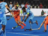 हॉकी वर्ल्ड कप: भारत को क्वॉर्टर फाइनल में 2-1 से हराकर नीदरलैंड्स ने तोड़ा सपना