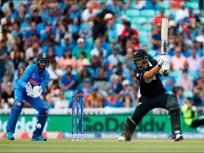 न्यूजीलैंड दौरे पर भारत के लिए क्या हो सकती हैं चुनौतियां? जानें क्रिकेट एक्सपर्ट अयाज मेमन की राय