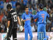 ICC World Cup: पहले अभ्यास मैच में ये है टीम इंडिया की सबसे बड़ी समस्या, न्यूजीलैंड से होगा मुकाबला