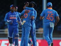 Ind vs WI: टी20-वनडे सीरीज में वेस्टइंडीज को टक्कर देंगे ये भारतीय खिलाड़ी, इस खिलाड़ी को पहली बार टीम में मिली जगह