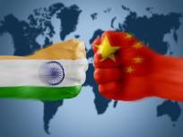 India-China Conflict: भारत-चीन सेना के बीच साढ़े 5 घंटे हुई बातचीत, भारत ने रखी ये मांग, यहां पढ़ें पूरी डिटेल