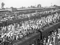 3 जून का इतिहास: लॉर्ड माउंटबेटन ने किया भारत के बंटवारे का ऐलान, रविंद्रनाथ टैगोर को नाइटहुड की उपाधि से नवाजा गया