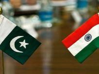 पाकिस्तान के लाहौर में गुरुद्वारा को मस्जिद में बदलने की कोशिश, भारत ने जताया कड़ा विरोध