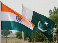 भारत ने की गिलगित-बाल्टिस्तान में चुनाव कराने की पाकिस्तान की घोषणा की निंदा, 18 अगस्त को होंगे आम चुनाव