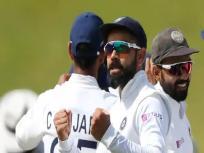 IND vs NZ, 2nd Test: टीम इंडिया कर सकती है तीन बदलाव, ये युवा खिलाड़ी कर सकता है डेब्यू, जानें संभावित प्लेइंग इलेवन