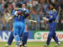 श्रीलंकाई मंत्री का दावा, 'ताकतवर लोगों ने रुकवाई 2011 वर्ल्ड कप फाइनल फिक्सिंग मामले की जांच', ICC को और सबूत देने का ऑफर