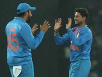एशिया कप 2018: सुपर फोर में भारत समेत खेलेंगी ये टीमें, जानिए कब होगा कौन सा मैच