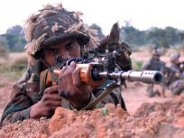 पुलवामा-शोपियां में आतंकियों के खिलाफ ऑपरेशन शुरू, अब तक दो आतंकी ढेर