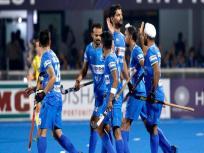 FIH Pro League: भारत ने दूसरे मैच में ऑस्ट्रेलिया को पेनल्टी शूटआउट में हराया
