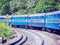 अच्छी खबर, मुंबई-जबलपुर के बीच चलने वाली गरीब रथ ट्रेन को मिली मंजूरी, जल्द जारी होगा टाइमटेबल