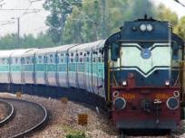 Lockdown: प्रवासी श्रमिकों को ले जारी रही 20 विशेष ट्रेनें मध्य प्रदेश में अटकीं