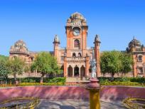 इंदौर लगातार चौथे साल सबसे स्वच्छ शहर, ये है देश का सबसे गंदा शहर