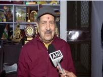 आरएसएस नेता इंद्रेश कुमार बोले- सौ जन्म लेंगे फिर भी 'सावरकर' नहीं बन सकते राहुल गांधी
