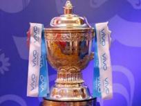 IPL 2020: चेन्नई सुपरकिंग्स, केकेआर की 10, दिल्ली कैपिटल्स की छह नेट गेंदबाजों को यूएई ले जाने की योजना